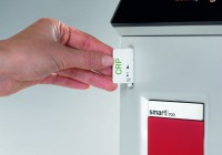 Smart RFID